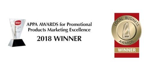 Award winner 1800 For Promo